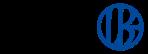 csm_UB_Rostock_Logo_Text_links_0606a557a2